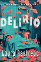http://discover.halifaxpubliclibraries.ca/?q=title:delirium%20author:restrepo