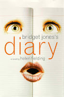 http://discover.halifaxpubliclibraries.ca/?q=title:bridget%20Jones%20diary