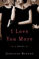 http://discover.halifaxpubliclibraries.ca/?q=title:i love you more author:murphy