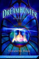 http://discover.halifaxpubliclibraries.ca/?q=title:dreamhunter