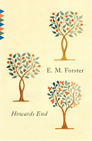 http://discover.halifaxpubliclibraries.ca/?q=title:howards end