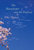 http://discover.halifaxpubliclibraries.ca/?q=title:housekeeper%20and%20the%20professor