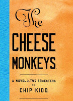 http://discover.halifaxpubliclibraries.ca/?q=title:cheese%20monkeys