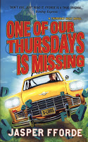 http://discover.halifaxpubliclibraries.ca/?q=title:one%20of%20our%20thursdays%20is%20missing