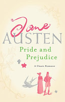 http://discover.halifaxpubliclibraries.ca/?q=title:pride and prejudice author:austen