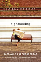 http://discover.halifaxpubliclibraries.ca/?q=title:sightseeing%20stories