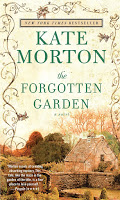 http://discover.halifaxpubliclibraries.ca/?q=title:forgotten%20garden%20author:morton