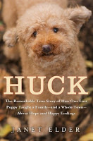 http://discover.halifaxpubliclibraries.ca/?q=title:huck%20author:elder