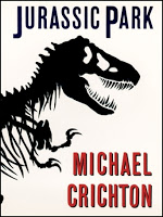 http://discover.halifaxpubliclibraries.ca/?q=title:jurassic%20park%20author:crichton