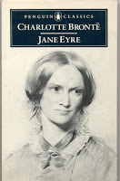 http://discover.halifaxpubliclibraries.ca/?q=title:jane eyre author:bronte