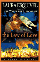 http://discover.halifaxpubliclibraries.ca/?q=title:law%20of%20love%20author:esquivel