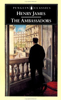 http://discover.halifaxpubliclibraries.ca/?q=title:ambassadors author:james