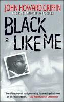 4.bp.blogspot.com_-QOw0KwRwNxU_VY1GMPAetQI_AAAAAAAAHCM_OH1nkjFoayQ_s200_220px-Black_Like_Me