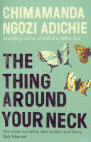 http://discover.halifaxpubliclibraries.ca/?q=title:thing%20around%20your%20neck