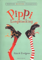 http://discover.halifaxpubliclibraries.ca/?q=title:adventures%20of%20pippi%20longstocking