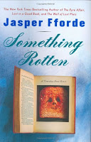 http://discover.halifaxpubliclibraries.ca/?q=title:something%20rotten%20author:fforde