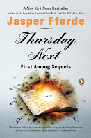 http://discover.halifaxpubliclibraries.ca/?q=title:first%20among%20sequels