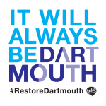 RestoreDartmouth-POSTER-ALWAYS