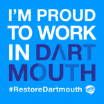 RestoreDartmouth-Social-icon-work