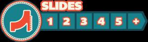 TheBigThreeSlidesSlider