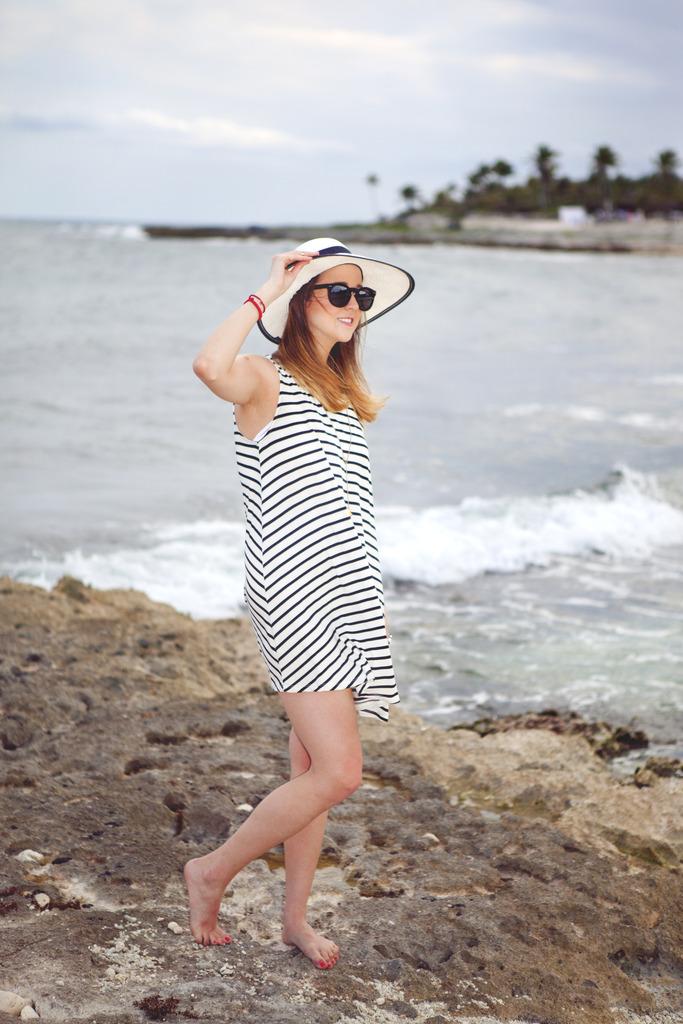 beach dresses, summer dresses, sun dresses