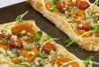 theculinarychase.com_wp-content_uploads_2015_06_pizza-tart-by-The-Culinary-Chase