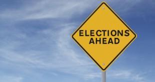 welovedartmouth.com_wp-content_uploads_2015_06_elections