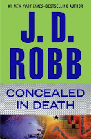 http://discover.halifaxpubliclibraries.ca/?q=title:concealed%20in%20death