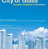 4.bp.blogspot.com_-xcspBifJYHg_VboA6sxAC7I_AAAAAAAAHMQ_Jfq9qgrpfRk_s200_220px-CityofglassDouglasCoupland