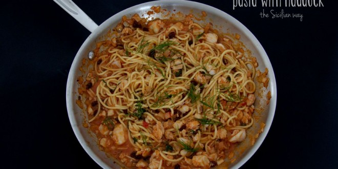 theculinarychase.com_wp-content_uploads_2015_07_pasta-with-haddock