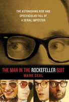 http://discover.halifaxpubliclibraries.ca/?q=title:man%20in%20the%20rockefeller%20suit