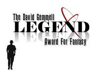 1.bp.blogspot.com_-60xLq5omneE_VdHZT7X0b3I_AAAAAAAAHWk_VjsF6khIlqA_s200_david-gemmell-award