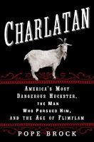 http://discover.halifaxpubliclibraries.ca/?q=title:charlatan%20america%27s%20most%20dangerous%20huckster