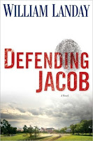 http://discover.halifaxpubliclibraries.ca/?q=title:defending jacob