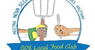 https:__adventuresinlocalfood.files.wordpress.com_2015_08_50-local-food-club-logo_780