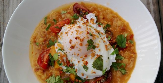 theculinarychase.com_wp-content_uploads_2015_08_curried-lentils