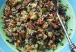 theculinarychase.com_wp-content_uploads_2015_08_wild-rice-salad-by-The-Culinary-Chase