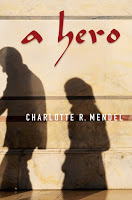 http://discover.halifaxpubliclibraries.ca/?q=title:hero author:mendel