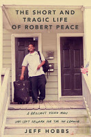http://discover.halifaxpubliclibraries.ca/?q=title:short%20and%20tragic%20life%20of%20robert%20peace