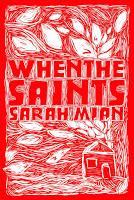 http://discover.halifaxpubliclibraries.ca/?q=title:when the saints author:mian