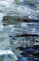http://discover.halifaxpubliclibraries.ca/?q=title:geologics