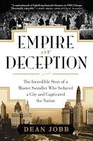 http://discover.halifaxpubliclibraries.ca/?q=title:empire of deception