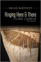http://discover.halifaxpubliclibraries.ca/?q=title:ringing here and there