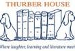 4.bp.blogspot.com_-ZDVpCiqLOqI_Ve7gTeRBORI_AAAAAAAAHeI_2VFV2IVXqVo_s200_Thurber-House-Logo-GalleyCat