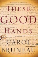 http://discover.halifaxpubliclibraries.ca/?q=title:these good hands