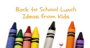 mommyjuiced.com_wp-content_uploads_2015_09_lunchideas21