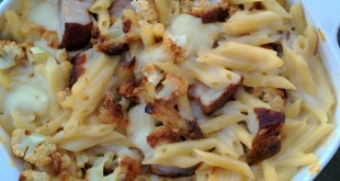 theculinarychase.com_wp-content_uploads_2015_09_macaroni-and-cheese