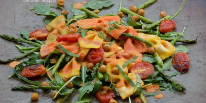 theculinarychase.com_wp-content_uploads_2015_09_pasta-salad