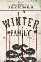 http://discover.halifaxpubliclibraries.ca/?q=title:winter%20family%20author:jackman