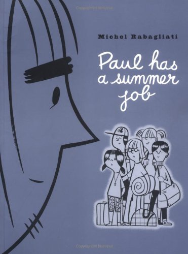 http://discover.halifaxpubliclibraries.ca/?q=title:paul%20has%20a%20summer%20job